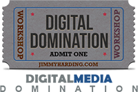 DigitalMediaDomination