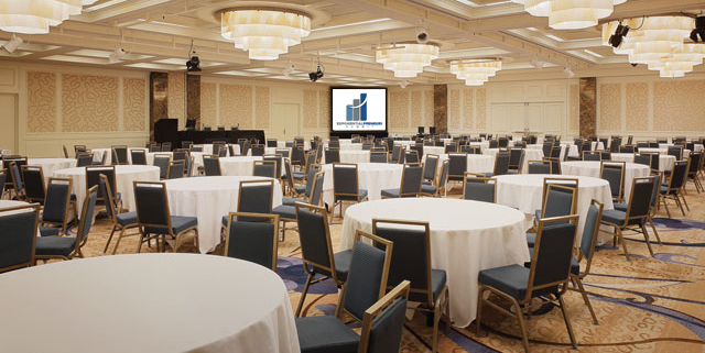 ExponentialPreneurs Summit Header