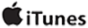 itunes Jimmy Harding Game Changer Talks on iTunes
