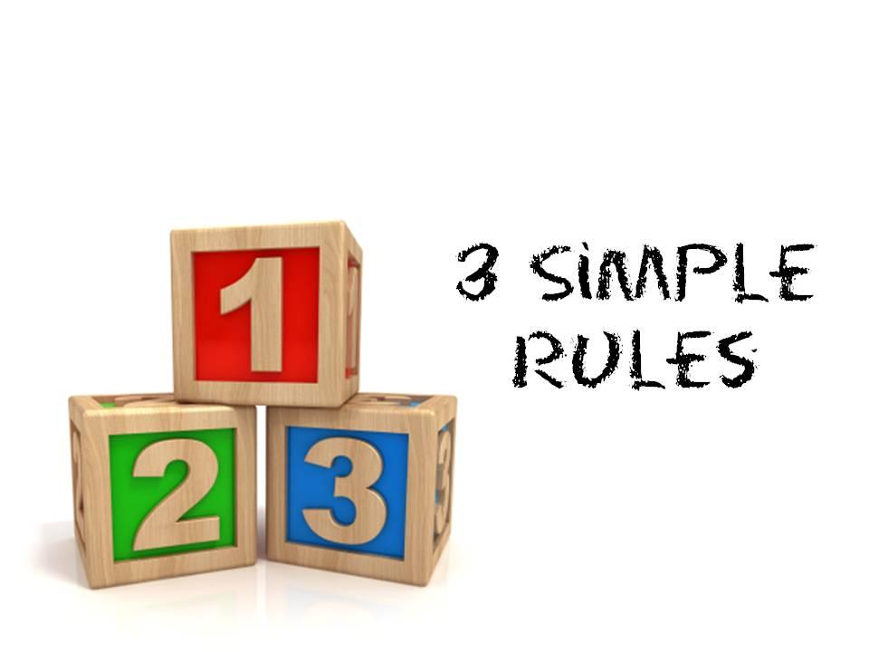 three-simple-rules